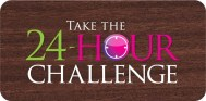 Take the 24-Hour Challenge