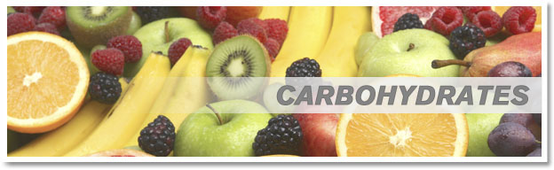 article-carbohydrates-eas,com